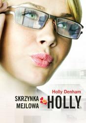 Skrzynka mejlowa Holly - Holly Denham