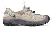 Hybrydowy but