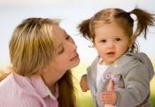 Ciemne strony rodzicielstwa TT