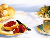 Jedzmy śniadanie