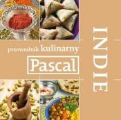 Pascal od kuchni