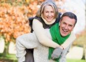 Wcze�niejsza emerytura - czy warto z niej skorzysta�?