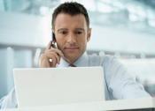 Kredyt dobry, kredyt zły, czyli jak kontrolować swoje zadłużenie