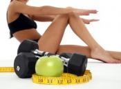 Jak schudn�� szybko i skutecznie