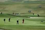 Aforyzmy na temat golfa
