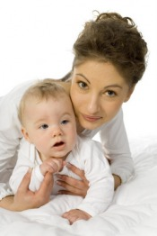 Zadbaj o zdrowie maluszka z Centrum Medycznym LIM