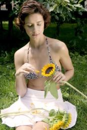 Wiosenne cierpienia duszy i ciała