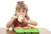 Dzieci uczą nas jeść lepiej