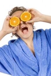 Oczyszczanie – moda czy konieczność