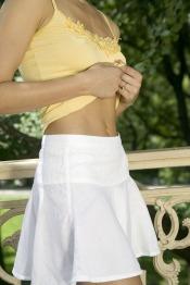 Tkanka tłuszczowa – zmiana proporcji wraz z wiekiem