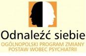10 października Światowy Dzień Zdrowia Psychicznego