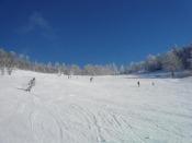 Gdzie na narty? Przewodnik po zimowych stokach cz. 1