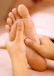 Wietnamski masaż seksualny