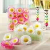 Wiosna na Wielkanocnym stole