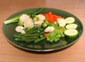 Zdrowie na talerzu