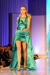 Studio Mody Mona na Sopot Fashion Days 2010