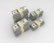 Zarabiać na walutach