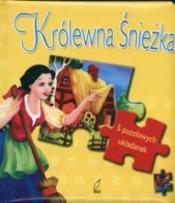 Lekcja spostrzegawczości - puzzle