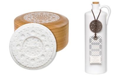 Kreatywne opakowania kosmetyków od Mor Cosmetics