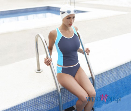 Kostiumy kąpielowe na lato'09 - ranking We-dwojeTT/BUDOWA