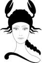 Horoskop erotyczny na 2010 rok