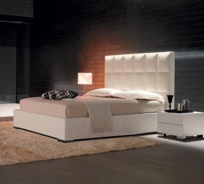 Urz�damy sypialni� - styl nowoczesny
