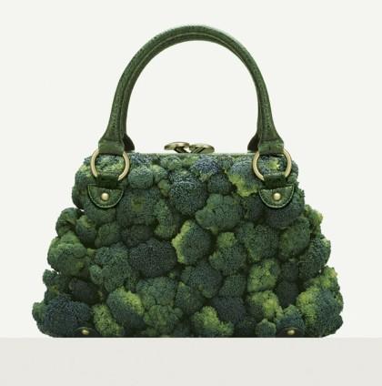 Moda ze smakmiem w obiektywie Fulvio Bonavia