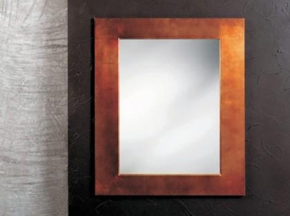 Piękne lustra od Riflessi