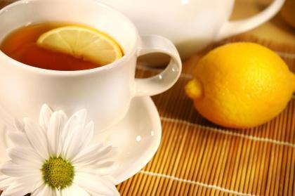 Świat herbaty. Część II: co kryje się pod nazwą gatunku herbaty