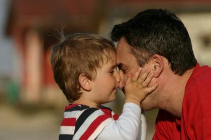 Dlaczego warto nauczyć dziecko przegrywać?