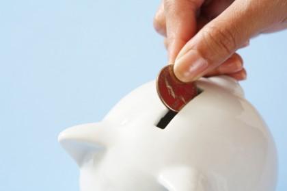 Poradnik domowy - jak oszczędzać?