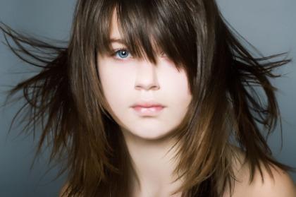 Co za dużo, to nie pięknie… włosów oczywiście!
