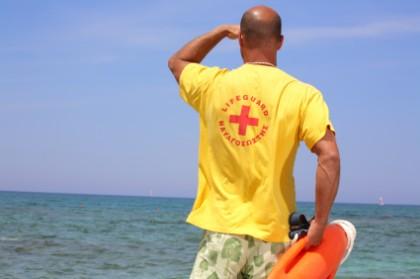 29 czerwca - Dzień Ratownika WOPR