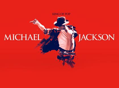 Wspominając Michaela Jacksona…