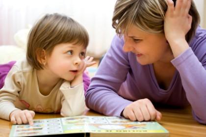 Dwujęzyczność dzieci - wielki skarb w prezencie