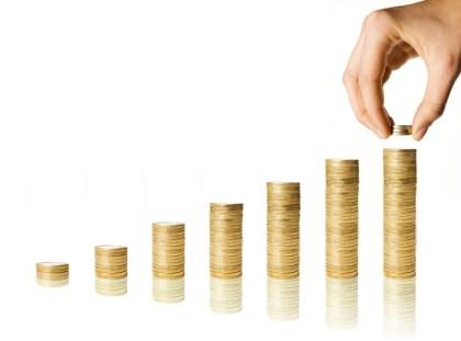 Masz nieruchomość - pytaj o podatki