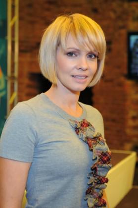 Weronika Marczuk-Pazura wyszła za kaucją z aresztu