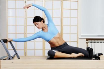Po co człowiekowi aktywność fizyczna?