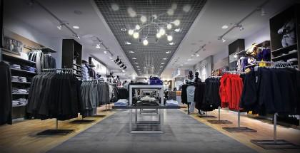 Top Secret&Friends – nowe sklepy multibrandowe w Twoim mieście!