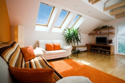 Czym jest samodzielny lokal mieszkalny?