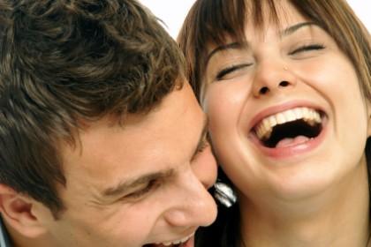 Męskim okiem: Odpowiedzialność w związku