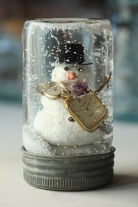 Kochany Mikołaju…