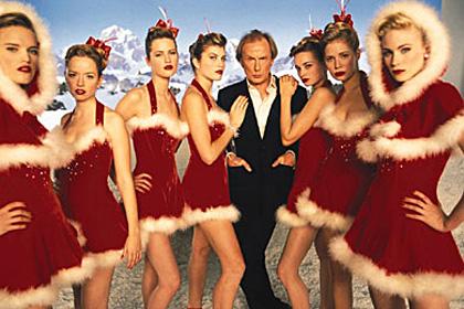 Najlepsze filmy o Bo�ym Narodzeniu i nie tylko