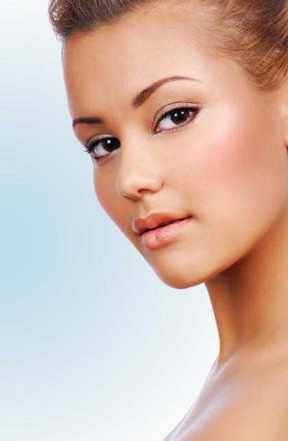 Reloxin konkurencją dla botoksu