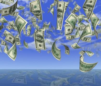 Inwestycje bez krawata - poznaj prognozy na 2010 r.