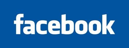 Facebook coraz popularniejszy