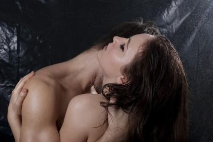Seks przez ca�y miesi�c?