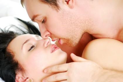 Grzeszny seks wczoraj - rozwiązły seks dziś?