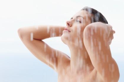 Właściwa higiena intymna