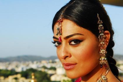 Wdowa randki w Indiach